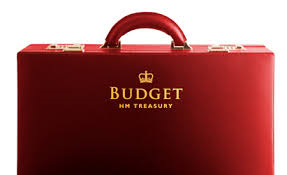 resources - Budget 2014