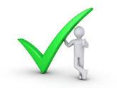 our services -compliance