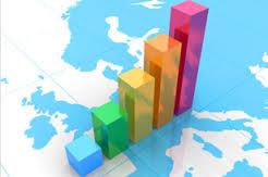 resources - Market Data